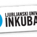 univerzitetni inkubator