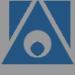 logo_alanon