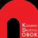 Logo_KD.Obok_