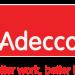 Adecco-Logo-web