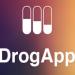 DrogApp