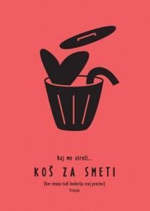 Koss-za-smeti